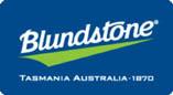 Blundstone Pty Ltd Logo